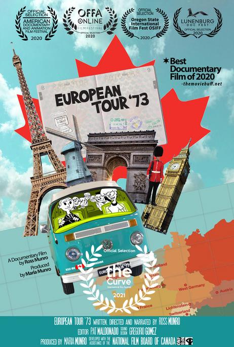 European Tour '73.png