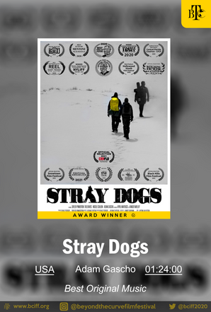 Stray Dogs.png