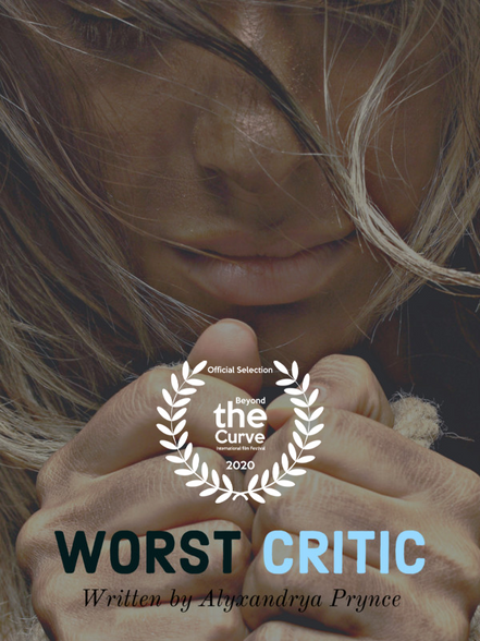 Worst Critic.png