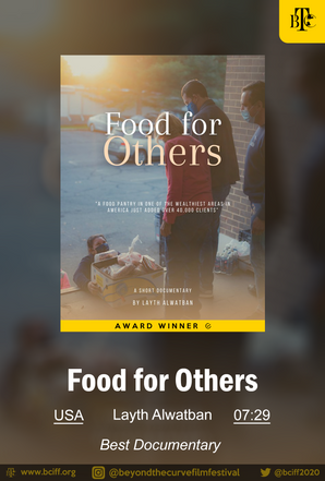 Food for Others.png
