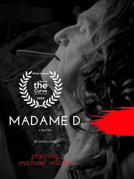 Madame D.png