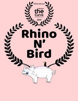 Rhino N' Bird.png