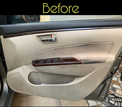 dzire door before.jpg