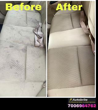 seat upholstery.jpg