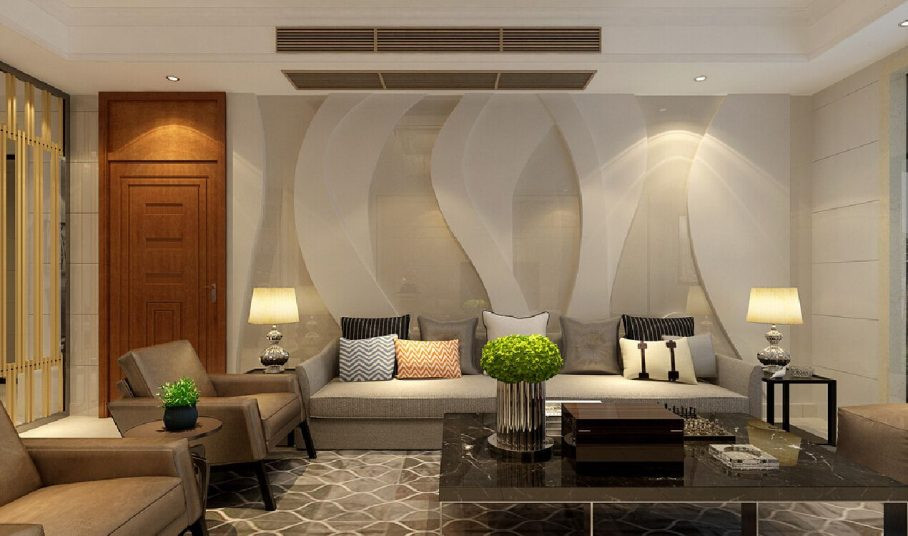 design-for-living-room-wallpapers-home-d