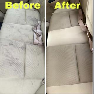 seat upholstery_edited.jpg