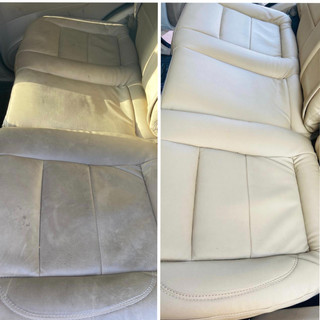 seat before after_edited.jpg