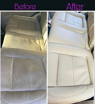 seat before after.jpg