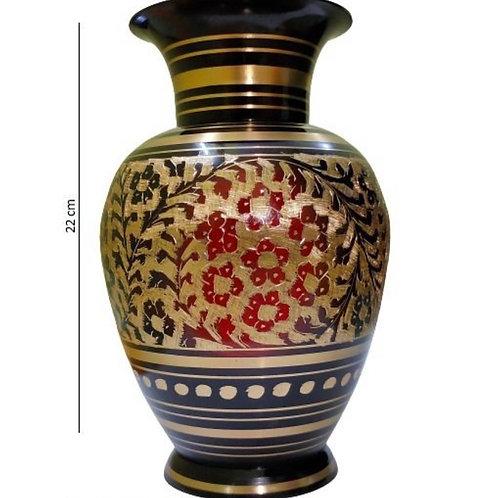 Flower pot/ vase