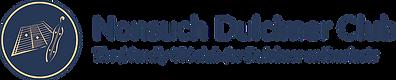 YoB-Logo-Banner-Web-LatoReg-2019-11-24-Web.png