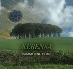 Kerensa Album Cover.jpg