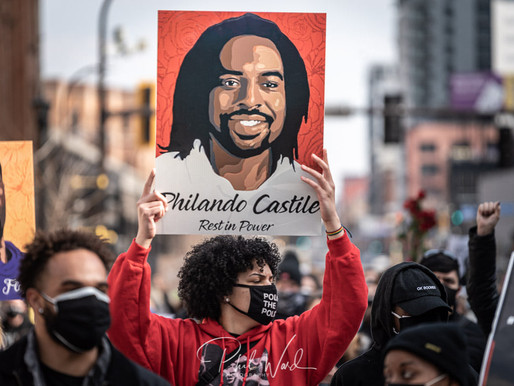 """""""I Can't Breathe"""" The Silent March. 03/07/2021                   Phil Ward Gallery."""