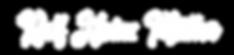 LogoFont3_OhneSchatten.png