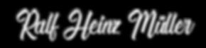 LogoFont2.png