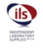 ILS 2.jpg