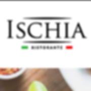 ischia-logo-188x75-new.png