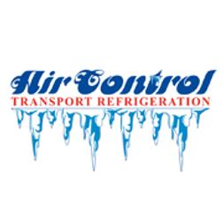 AirControl.png