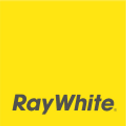rw-logo-2017.png