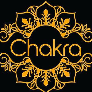 Chakra Logo.jpg