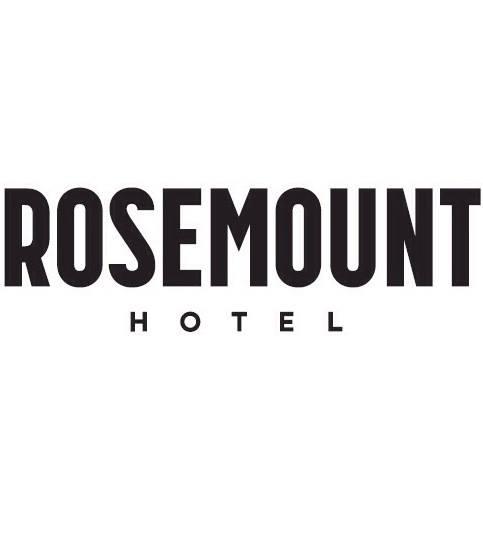 Rosemount Pic.jpg