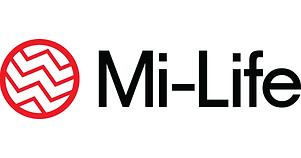 milife-logo.png