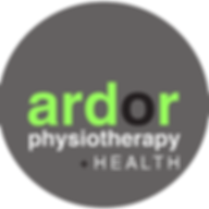 Ardor Physio.png