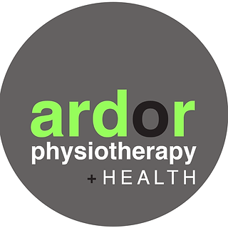 Ardor Physio.png