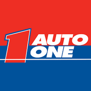 autoone.png