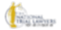 logo-ntl40.png