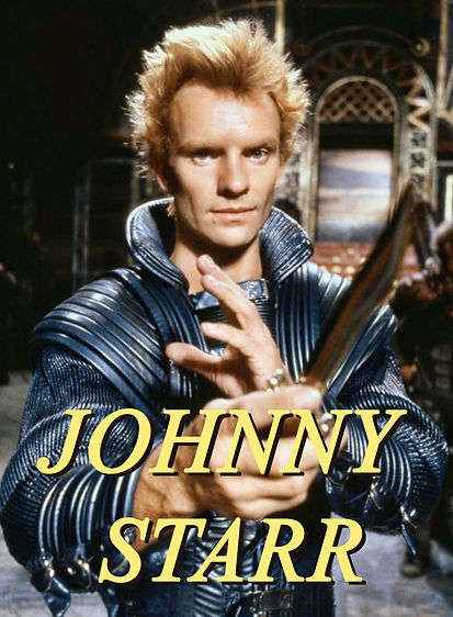 5 JHONNY STARR.jpg