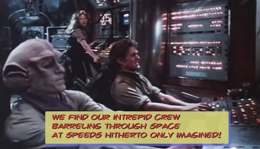 1 intrepid crew.jpg