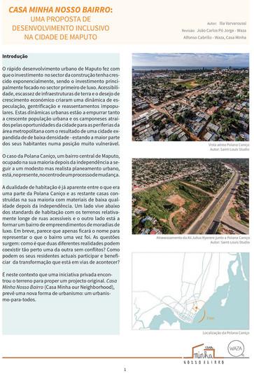 paper_final - Portugues-1.jpg