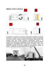 2001-2002-Memoir PL Total_Page_40.jpg