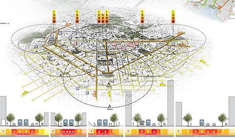 P1-Urban Town Planning 2.jpg
