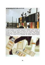 2001-2002-Memoir PL Total_Page_37.jpg
