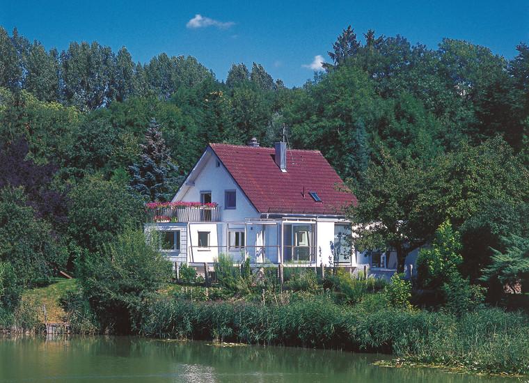 Seer-Haus-hf_bearbeitet.jpg