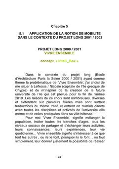 2001-2002-Memoir PL Total_Page_49.jpg