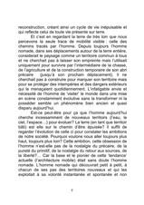 2001-2002-Memoir PL Total_Page_8.jpg