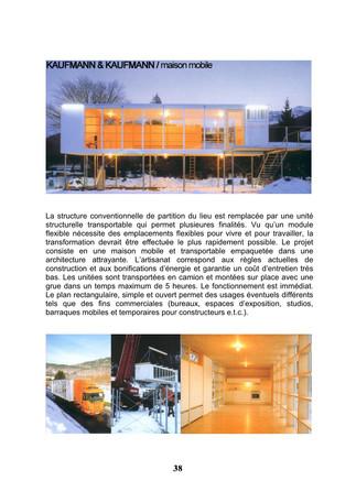 2001-2002-Memoir PL Total_Page_39.jpg