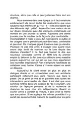 2001-2002-Memoir PL Total_Page_32.jpg