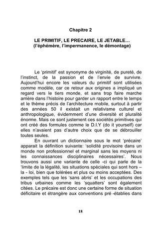 2001-2002-Memoir PL Total_Page_19.jpg