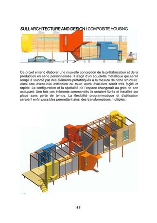 2001-2002-Memoir PL Total_Page_46.jpg