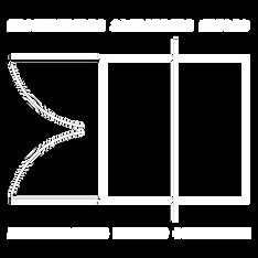 FAStudio Logo White 2.png