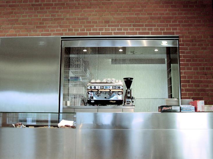 tu-cafe 05-11-3.jpg