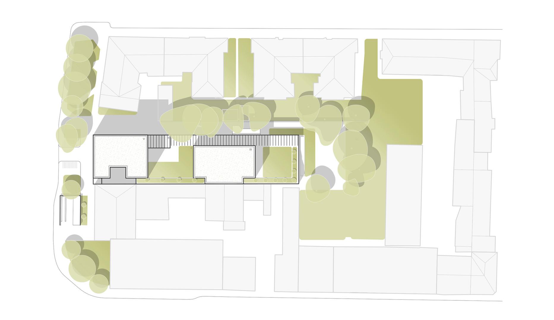 NYS166_Lageplan.jpg