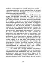 2001-2002-Memoir PL Total_Page_26.jpg