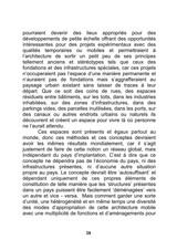 2001-2002-Memoir PL Total_Page_29.jpg