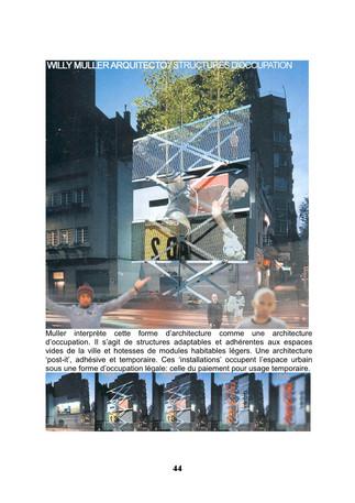 2001-2002-Memoir PL Total_Page_45.jpg