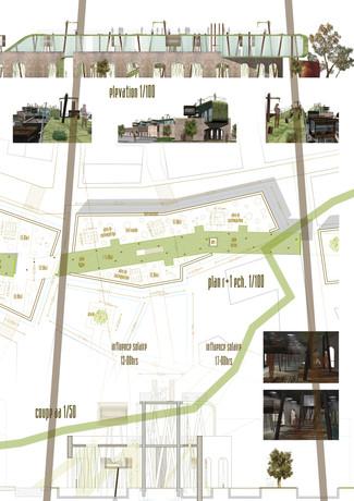 Panel 8 site 2 ech 100.jpg