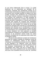 2001-2002-Memoir PL Total_Page_21.jpg